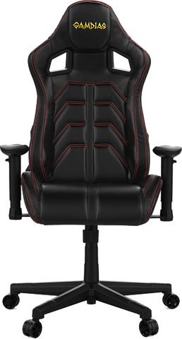Игровое кресло Gamdias Ulisses MF1