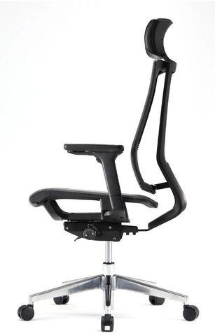 Сетчатое кресло Falto G1 Air