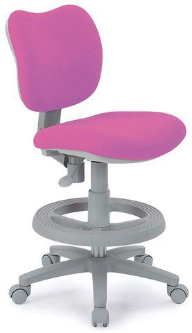 Детское кресло Rifforma-21