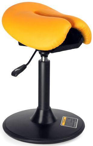 Седловидный стул DynoSaddle