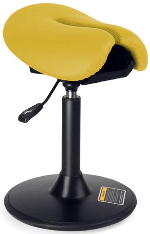 Динамическое кресло-седло Gravitonus DynoSaddle