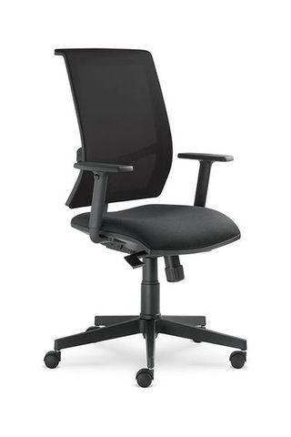 Офисное кресло LD seating Lyra