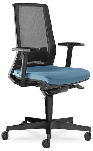 Офисное кресло LD seating Look