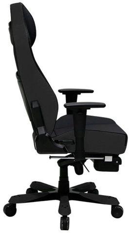 Офисное компьютерное кресло DxRacer CT120