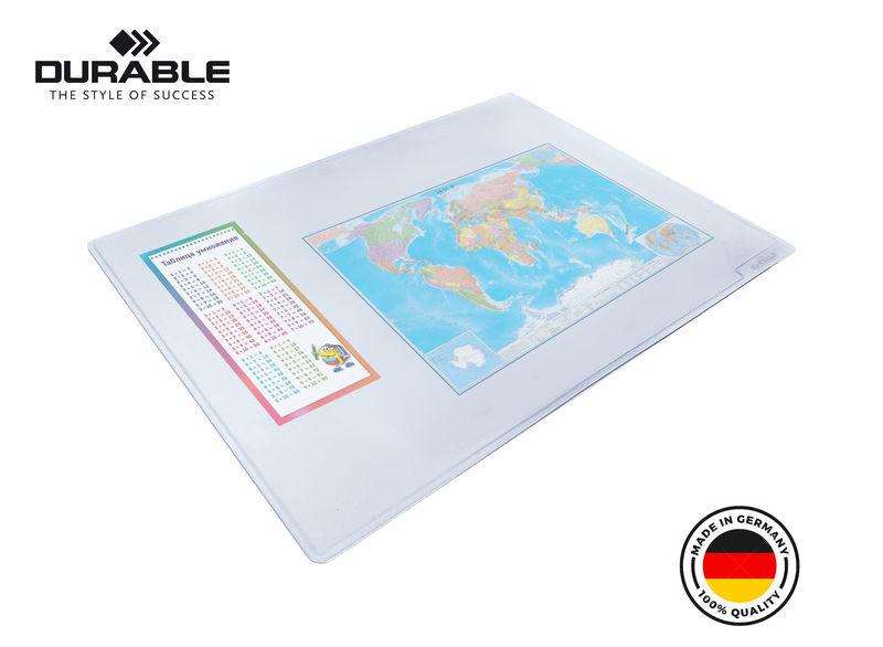 Защитная накладка Durable Маленькая (Германия)