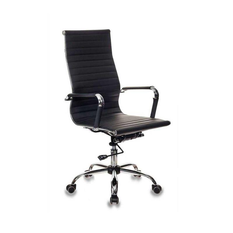 Кресло для персонала CH-883