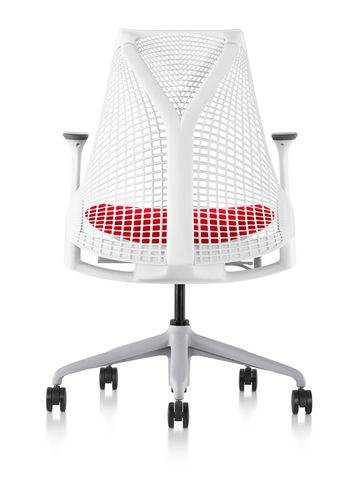 Кресло SAYL от Herman Miller