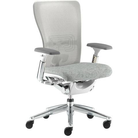 Эргономическое кресло Zody