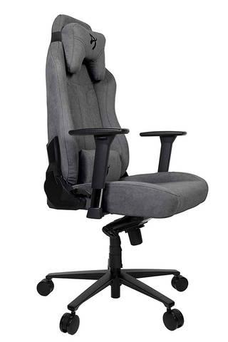 Компьютерное кресло Arozzi Vernazza Soft Fabric