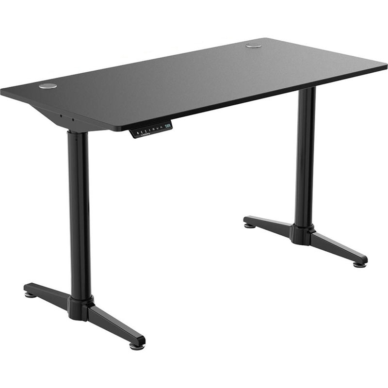 Геймерский стол Eureka-I1-B