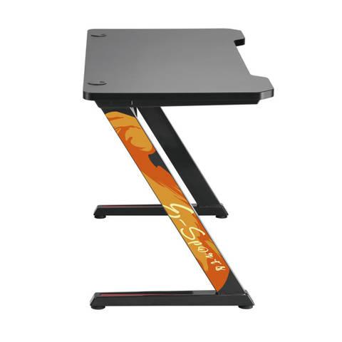 Геймерский стол LUMI GMD-02