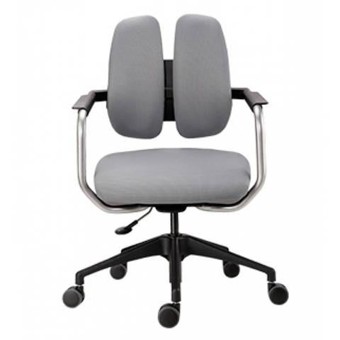 Ортопедическое кресло Duorest Alpha A-51SS
