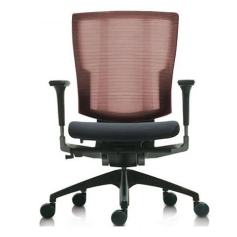 Офисное кресло Duoflex Bravo BR-250C