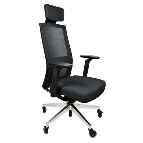 Офисное кресло Duorest Quantum Q 700C