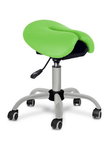 Детский стул-седло EZKid
