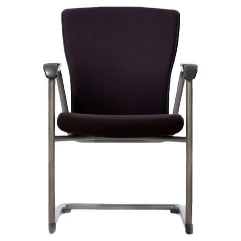 Эргономическое кресло LO-53S