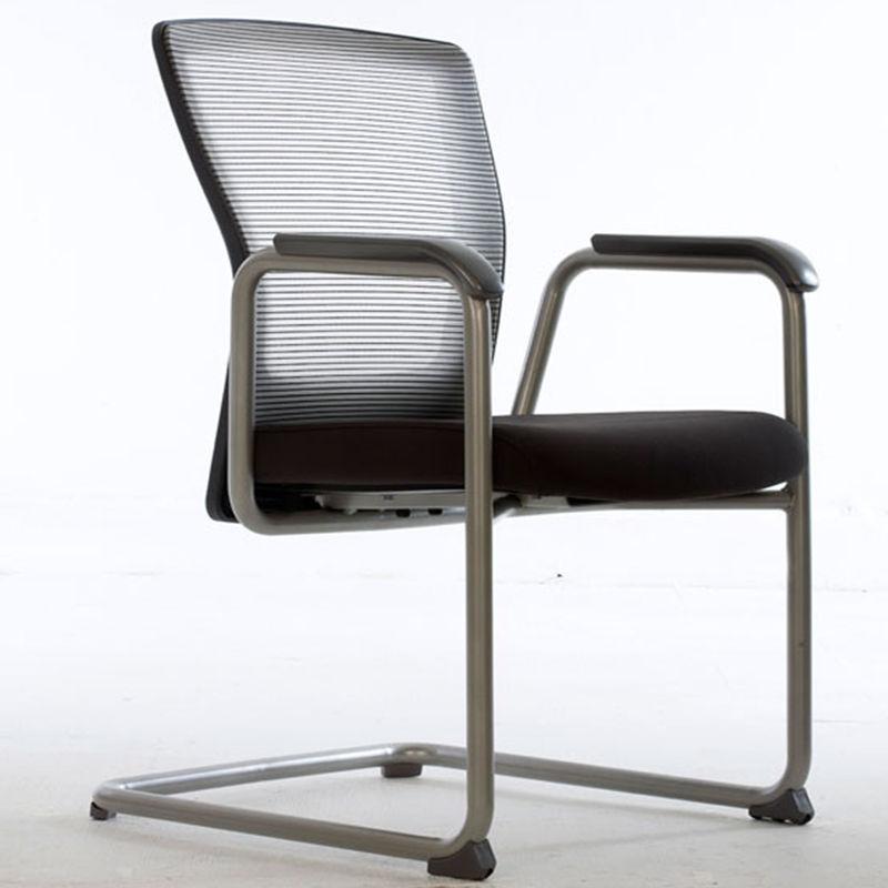 Эргономическое кресло LO-53M