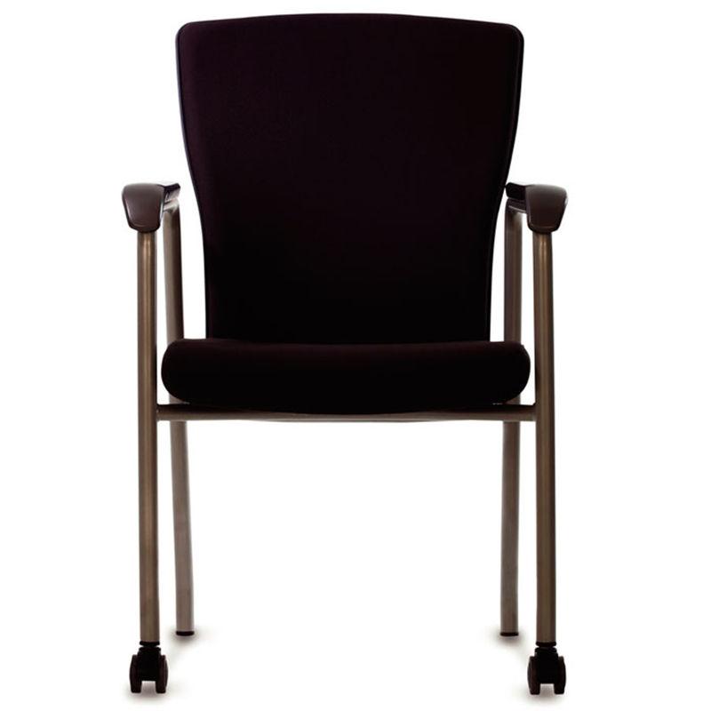 Эргономическое кресло LO-52S