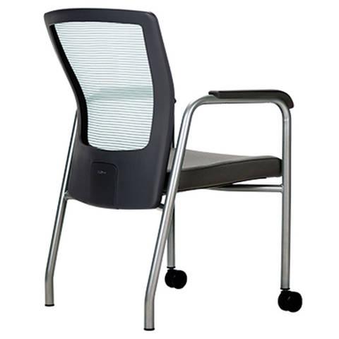Эргономическое кресло LO-52M