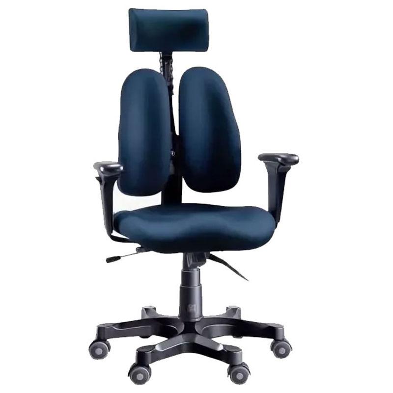 Ортопедическое кресло LEADERS DR-7500G_DT