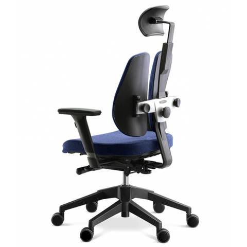 Ортопедическое кресло Duorest Alpha 30H_DT