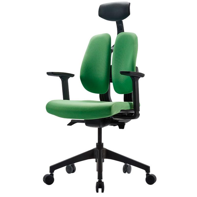 Ортопедическое кресло Duorest D 200