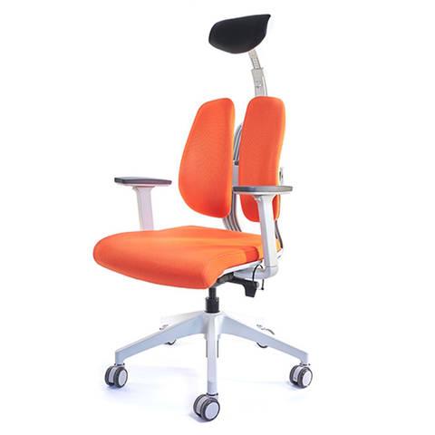 Ортопедическое кресло Duorest D 200_W