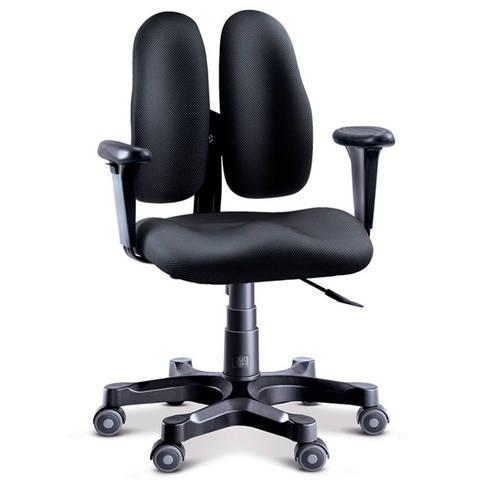Ортопедическое офисное кресло DuoRest DR-250