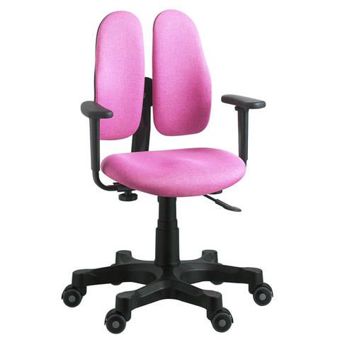 Ортопедическое кресло DuoRest DR-290