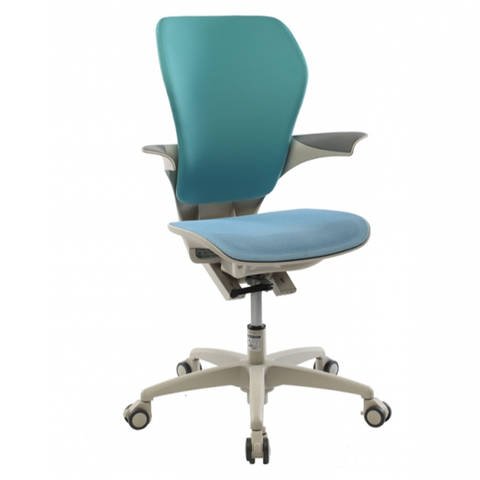 Детское кресло Duoflex Kids JU-070MDS