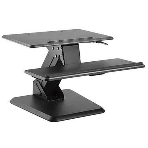 Универсальное рабочее место ABC-mount Standwork-103 BLACK