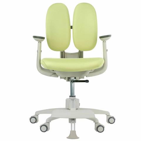 Кресло Duorest Kids AI-050SDSF