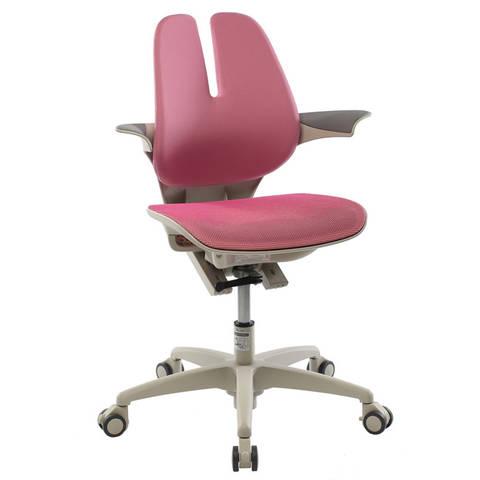 Детское эргономичное кресло RA-070MDSF