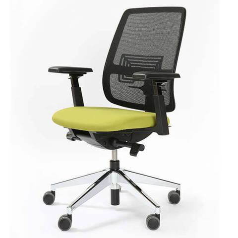 Эргономическое кресло Comforto 29
