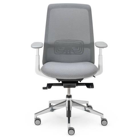 Вращающееся кресло Soji