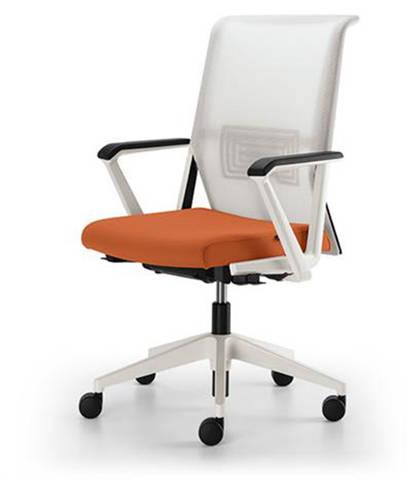 Эргономическое кресло Comforto 59
