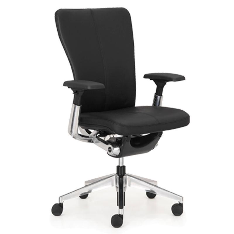 Эргономическое кресло Comforto 89