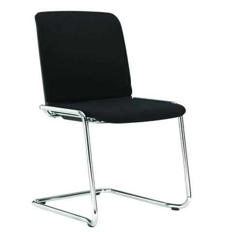 Кресло для семинаров Comforto 29