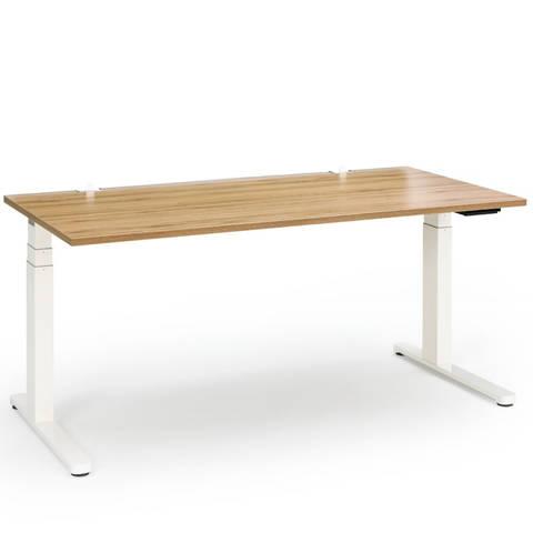 Моторизированный стол Yourplace