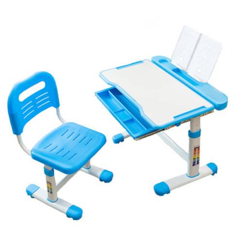 Комплект Cubby Парта и стул-трансформер Vanda