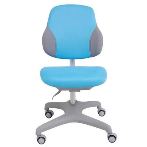 Детское ортопедическое кресло Inizio Fundesk