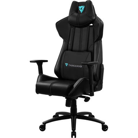 Геймерское кресло ThunderX3 BC7