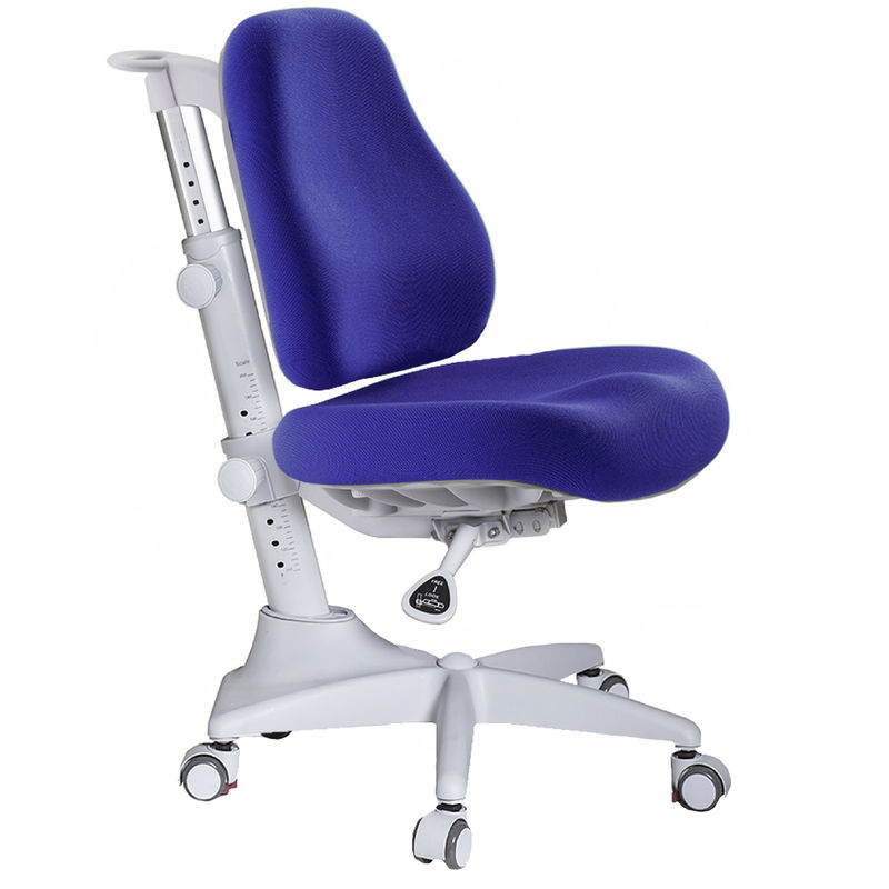 Детское растущее кресло Match S