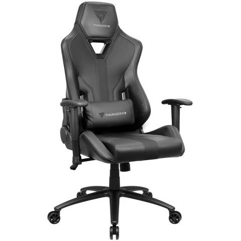 Игровое кресло ThunderX3 YC3
