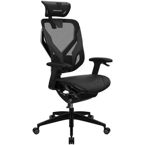 Геймерское кресло ThunderX3 YAMA7