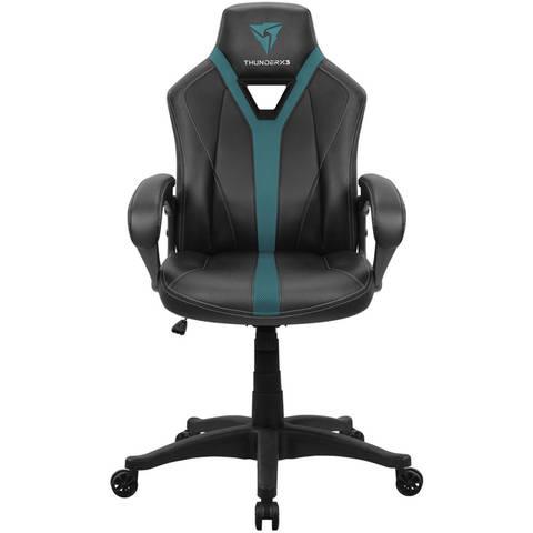 Игровое компьютерное кресло ThunderX3 YC1