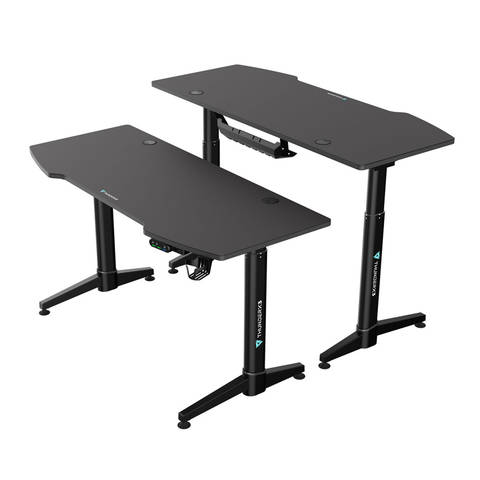 Компьютерный стол ED7