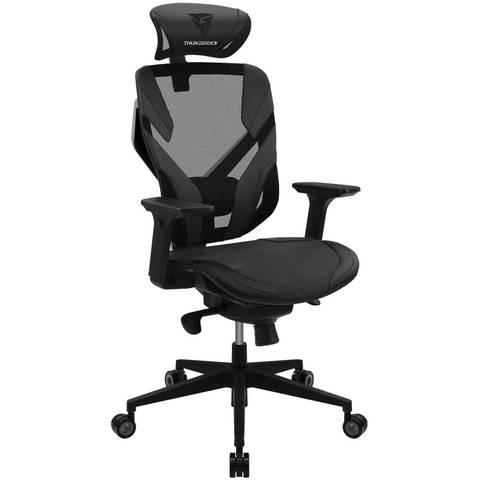 Игровое кресло ThunderX3 YAMA5