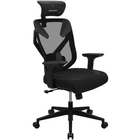 Игровое компьютерное кресло ThunderX3 YAMA3