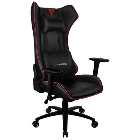 Игровое кресло ThunderX3 UC5